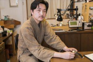 【情熱大陸】菊野昌宏(独立時計師)値段や購入方法 …