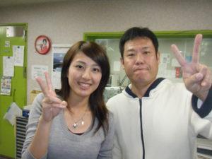 yosu(歌手)の本名や高校は?高校野球のテーマ曲や経歴について ...