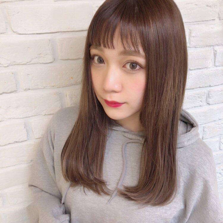 古川優香の画像 p1_29