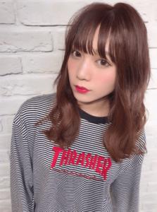 古川優香の画像 p1_39