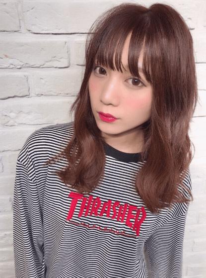 古川優香の画像 p1_30