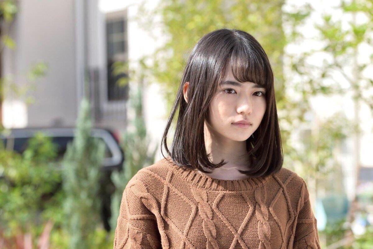 山田杏奈の画像 p1_26