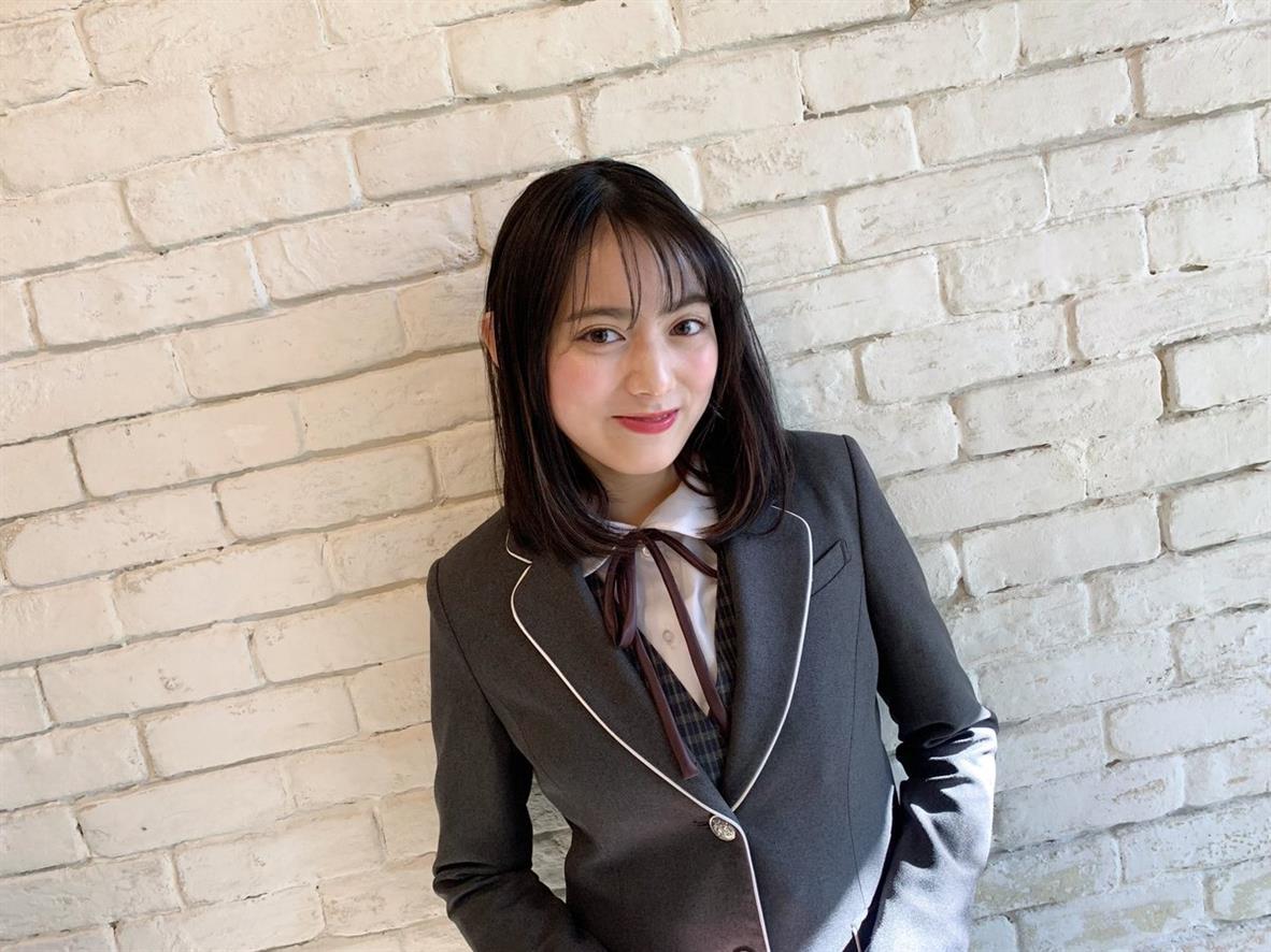愛美の画像 p1_35