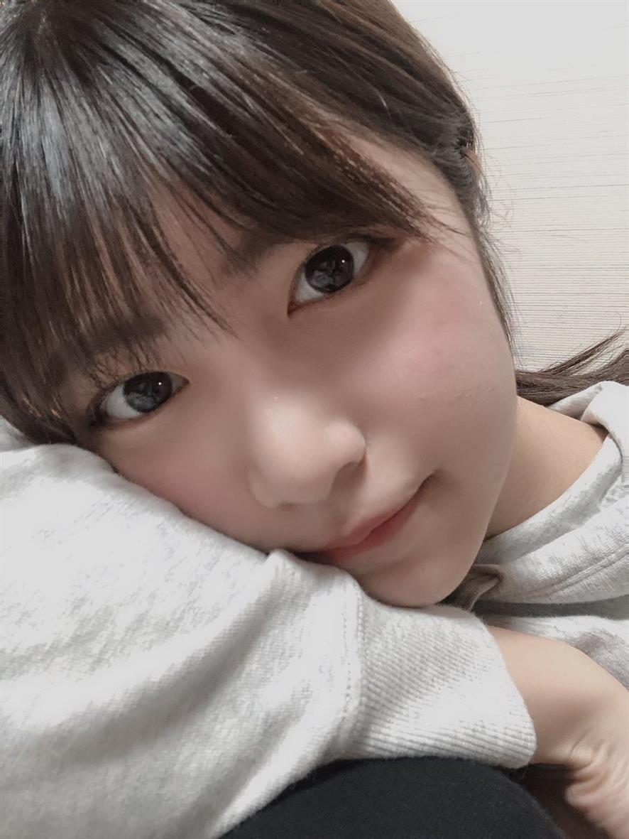 吉田莉桜の画像 p1_30