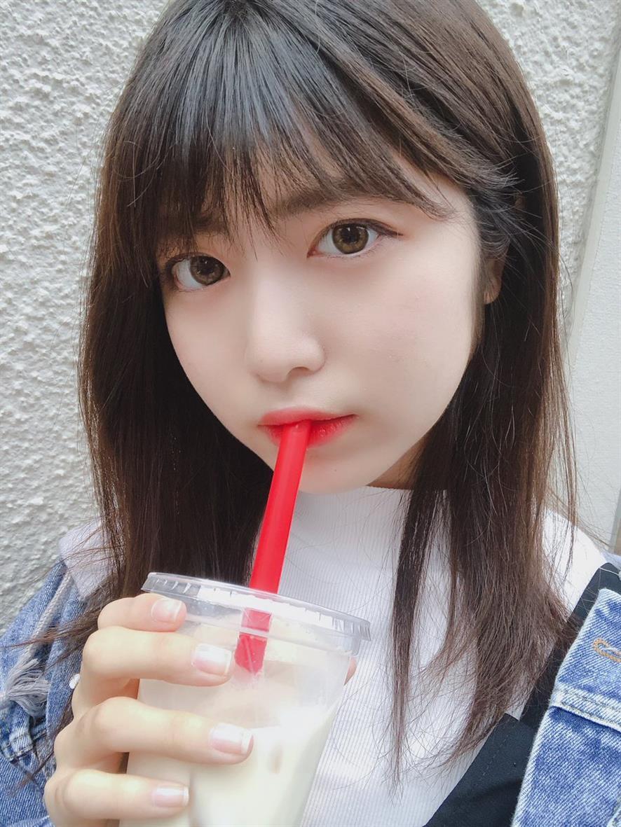 吉田莉桜の画像 p1_34
