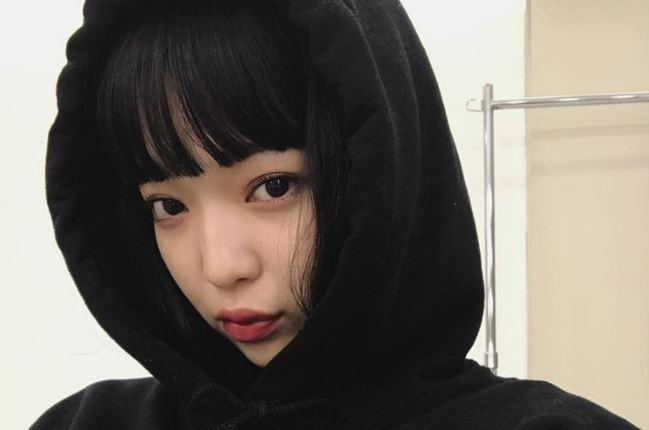 田中芽衣の画像 p1_14