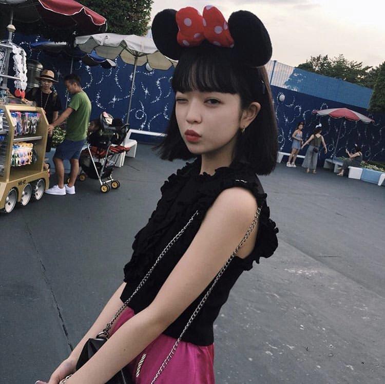 田中芽衣の画像 p1_24