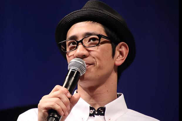 謹慎 理由 柴田 アンタッチャブル