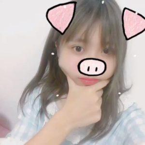 Liyuu(リーユウ)